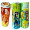 Высокое качество MPET Film для Packaging 10mic