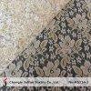 꽃 불꽃 인도 레이스 직물 (M5124-J)