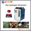 Kleine Draagbare Oxy-Hydrogen Generator Oh100