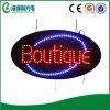 Mooie LED Letter Sign voor Shop Wth UL (HSB0193)