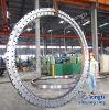 High Quality를 가진 Komatsu PC750를 위한 Komatsu Excavator Slewing Ring/Swing Bearing