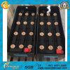 Batterie Price 48V775ah Toyota Forklift Battery de chariot élévateur