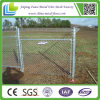 Sale를 위한 싼 Chain Wire Fencing