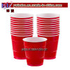 Festa nuziale Decoration (W1004) di Decor Red Plastic Cups 20CT di cerimonia nuziale