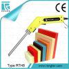Hot Wire Cutter Промышленные Электрический нож Пена Cutter