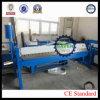 Wh06-1.5X2540 Hand Type Steel Plate BendingおよびFolding Machine