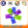 Usb-Speicher-Kreditkarte-Blinken-Laufwerk