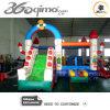 4 inflables en 1 Play House (BMBC82)