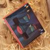 Бумажные коробки с печатание 3D