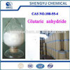 有機性化学統合のグルタン酸の無水物CAS No.: 108-55-4
