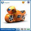 2014 heiße verkaufende Minimotorrad-Lautsprecher für Handys