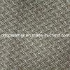 Cuir résistant de PVC de meubles de bon brouillon (QDL-PV0178)