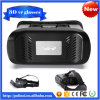 싼 Virtual Reality Vr Box 3D/Plastic Virtual Reality 3D Glasses