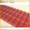 880mmの新型PVC/Asa/PMMAの総合的な樹脂は屋根ふき機械をタイルを張る