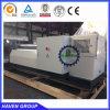 CNCの版の圧延および曲がる機械W12S-35X4000