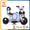 판매를 위한 큰 바구니를 가진 중국 아이들 건전지 모터 자전거