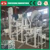 200-300kg/H de kleine Zaden van de Zonnebloem Shell die Machine verwijderen (0086 15038222403)