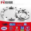 강철 Ring Forgings 또는 Flange Products S31603 S30403 A182f304L