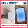 Ibeacon Bluetooth 4.0 BLE Module con Caso