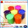 Produit chimique universel de Ruiguang de pâte de colorant