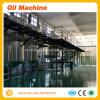 Ce en ISO keurden de Automatische Machine van de Verwerking van de Olie van de Zaden van de Thee van de Machine van de Pers van de Olie goed