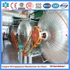 China 2015 Huatai Brand Cottonseed Oil Refinery Machinery Production Line Processing Equipments con CE