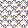 Настенные росписи мозаики кристаллический стекла (T036)