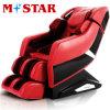 Chaise de massage d'oscillation de pesanteur nulle (RT6710)