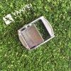 de Gesp van de Nok van het Metaal van 25mm voor de Riem van de Singelband