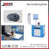 Compensatore di ceramica dei dischi del freno del precipitare dei freni dei freni delle mietitrici del JP