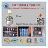 L'acido nitrico 65-68% AR classifica