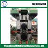 De vier-hoge Machine van de Koudwalserij van het Staal Omkeerbare