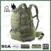 Backpack Molle высокого качества 2017 тактический воинский