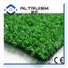Césped sintetizado de la hierba de la alta calidad para los deportes del tenis