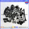 Кольцо высокого качества резиновый/изготовленный на заказ резиновый часть для индустрии