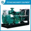 Wechselstrom 3 Phasen-Dieselgenerator 635kVA 640kVA 660kVA