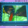 Indicador ao ar livre da tela do diodo emissor de luz da cor cheia do MERGULHO P25 para anunciar