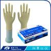 Aql 1.5 пудрят перчатки свободно экзамена латекса медицинские