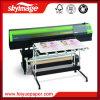 Híbrido Lej-640 UV UV de Roland Versa/impressora Flatbed