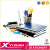 2017 Cheap Wholesale Custom Office e School Supplies Notebook Stationery (YX-STY001)