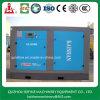 Kaishan LG-10/8g 55kw lärmarmer elektrischer Schrauben-Luftverdichter