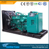 高品質のGenaratorセットのディーゼル生成の一定の発電機の発電機