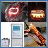 種類の金属の鍛造材のための誘導加熱装置