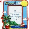 Bâti magnétique de photo pour la promotion (YH-PF055)