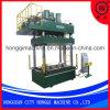 200 Tonnen-hydraulische Presse