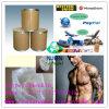 Masteron bodybuildendes aufbauendes Steroid pulverisiert Drostanolone Propionat