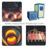 Machine de pièce forgéee chaude sans interruption en acier de chauffage par induction de fer pour des boulons