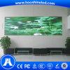 Alto indicador digital de la confiabilidad P7.62 SMD3528 LED