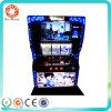 Teken van de Machine van het Spel van de Groef van de Verkoop van de fabriek het Hete met Lage Prijs