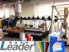 Machines libres d'extrusion de panneau de PVC Foan de qualité supérieur